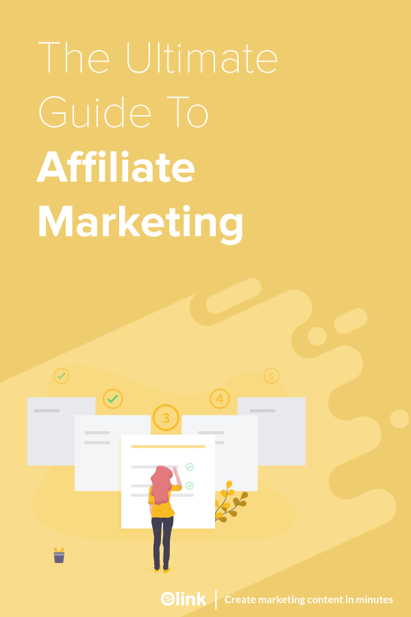 How-to-Start-Affiliate-Marketing-A-Complete-Guide-For-The-Best-Results-Pinterest