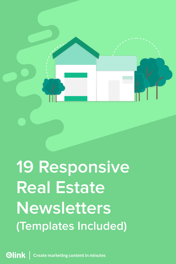 Real-Estate-Newsletter-Template-Pinterest