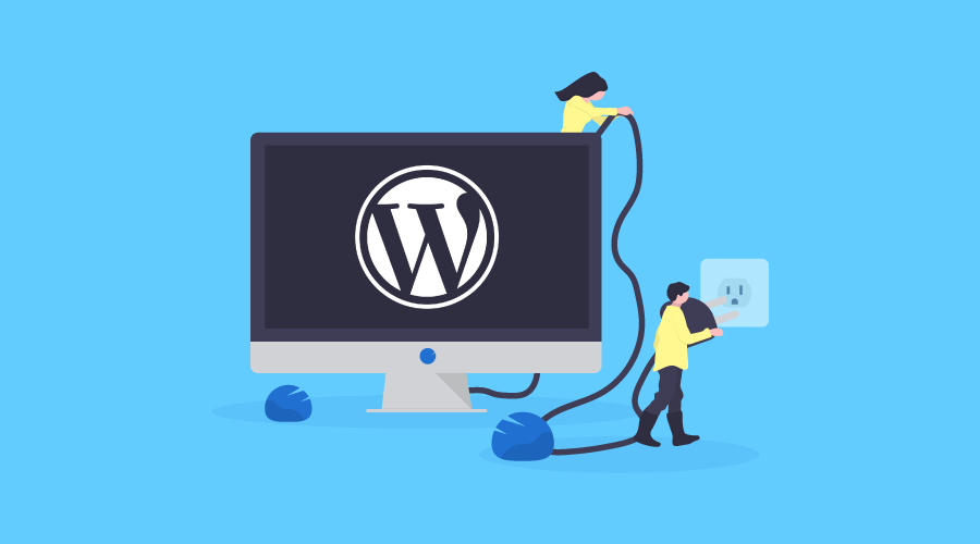 The Top 10 WordPress Gutenberg Plugins in 2019