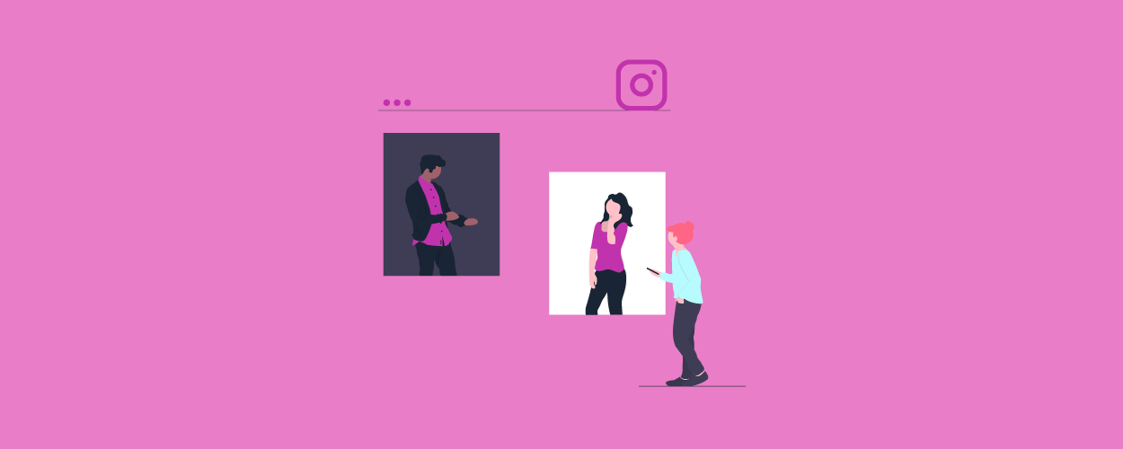 The-Ultimate-Guide-On-How-To-Promote-Your-Store-On-Instagram-Blog-Banner