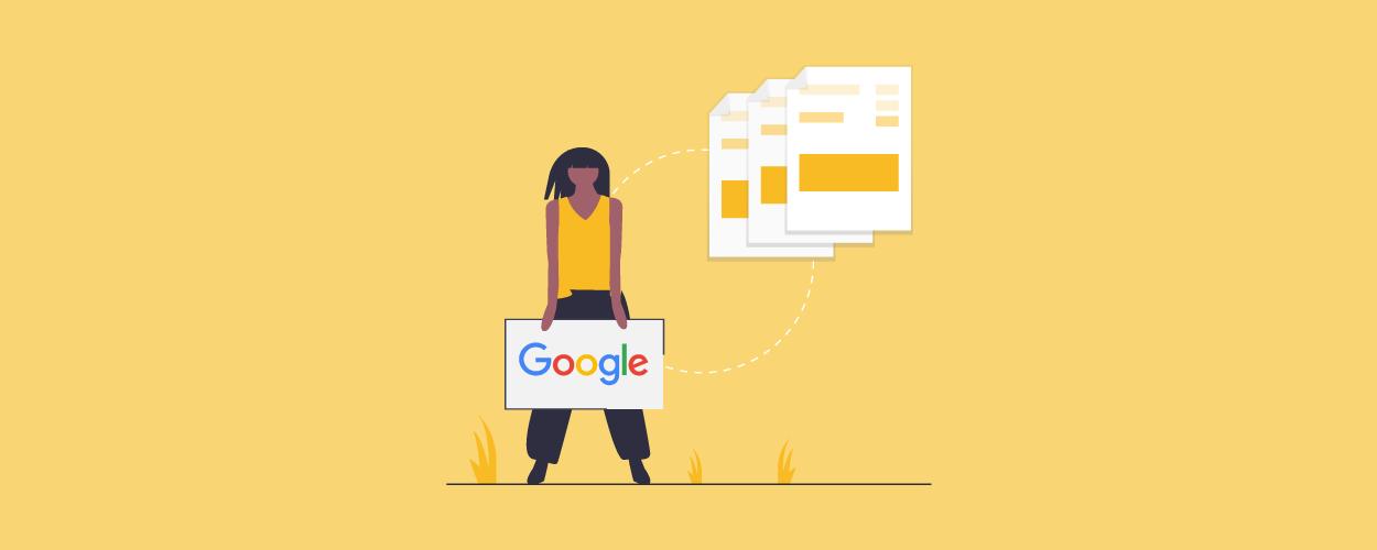 Top-4-Google-Docs-Alternatives-for-Businesses-Blog-Banner