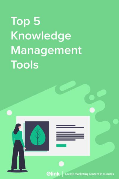 Top-5-Knowledge-Management-Tools-Pinterest