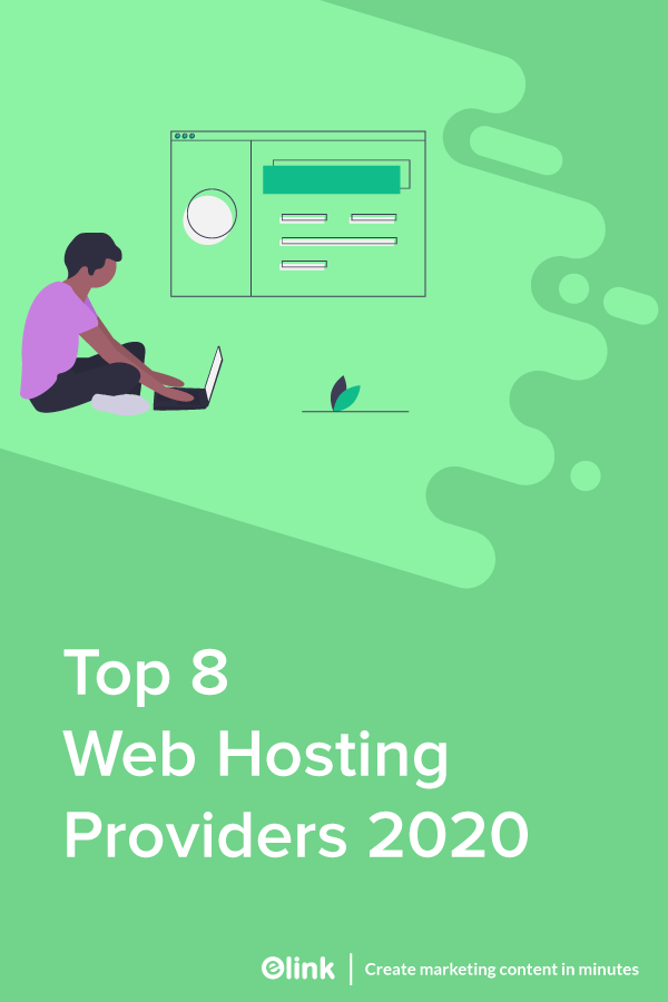 Top-8-Web-Hosting-Service-Providers-in-2020-pinterest