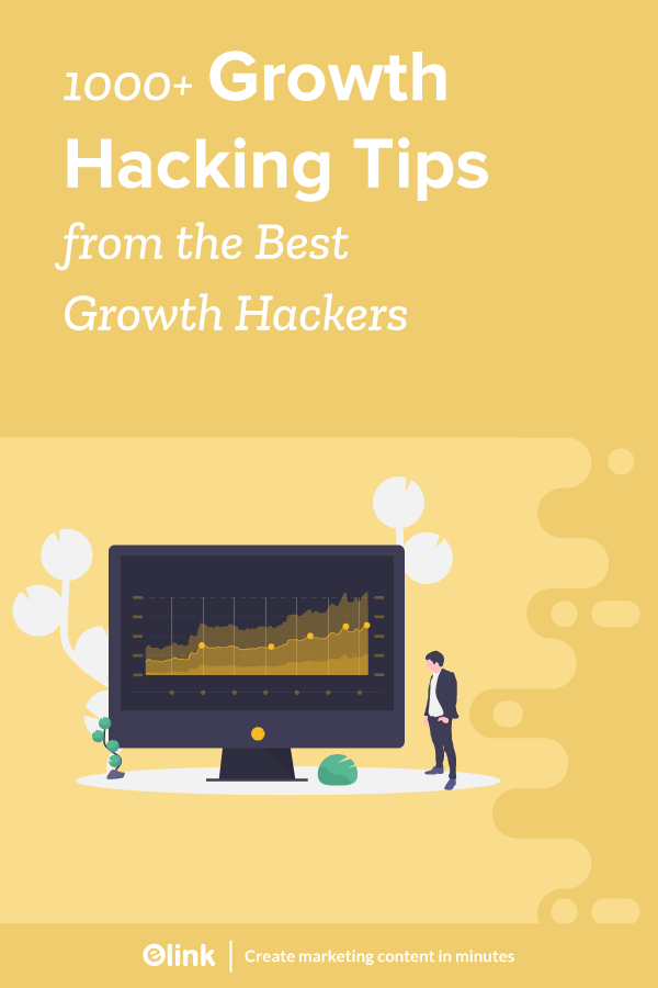 1000+-Growth-Hacking-Tips-from-the-Best-Growth-Hackers-Pinterest