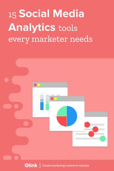 15-Social-Media-Analytics-Tools-Every-Marketer-Need-Pinterest