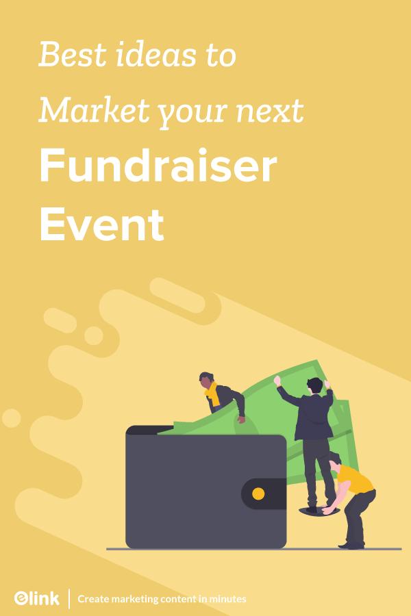 Best-ideas-to-Market-your-next-Fundraiser-Event-Pinterest