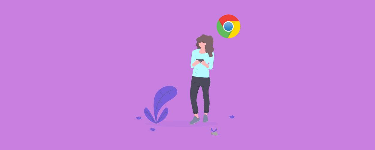 Chrome-Extensions-That'll-Make-You-10x-More-Productive-Blog-banner