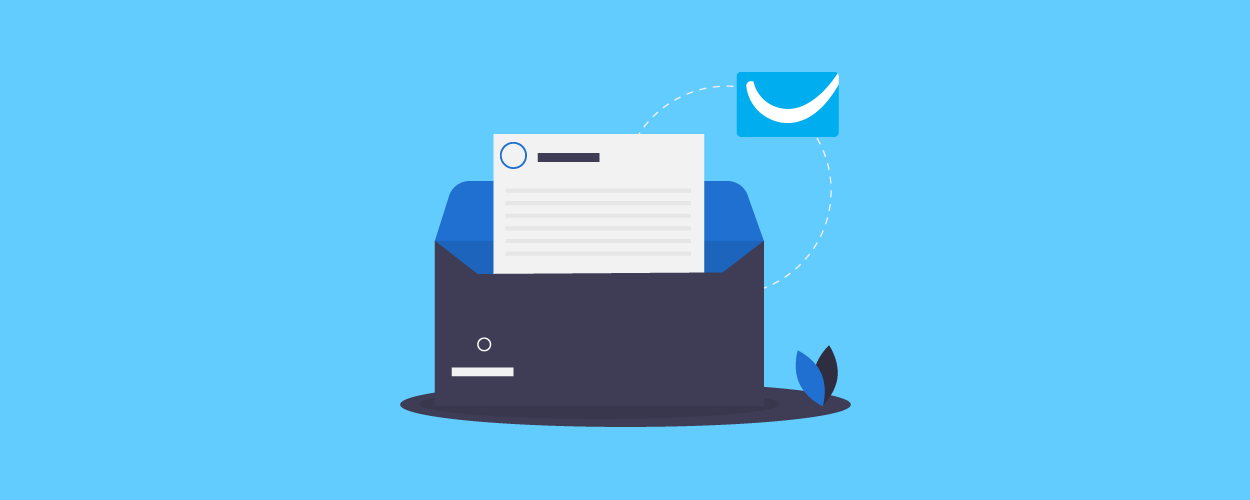GetResponse-Newsletter-templates--How-to-Send-a-Newsletter-in-Half-the-Time-Blog-Banner