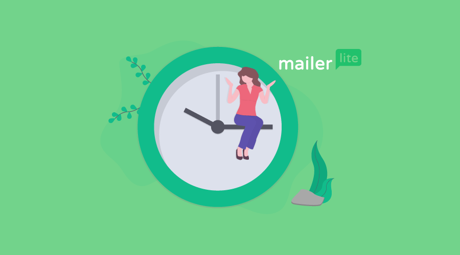 How-To-Save-Time-On-Your-Next-MailerLite-Newsletter-Blog-Banner