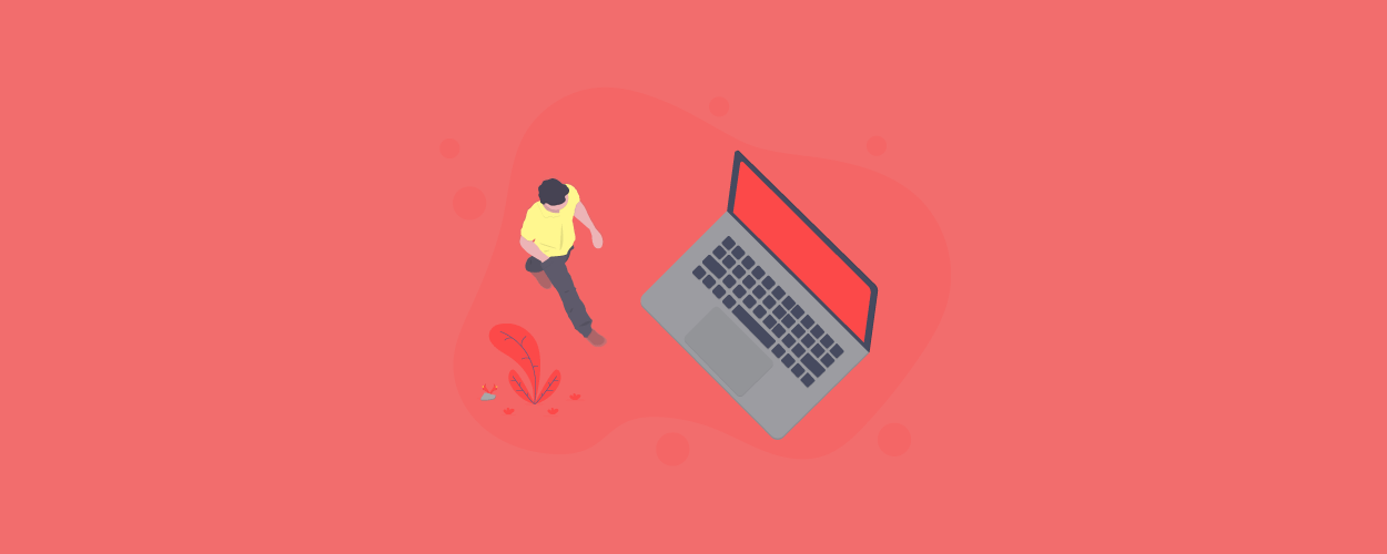 How-to-Get-Press-For-Your-Startup-BLog-Banner