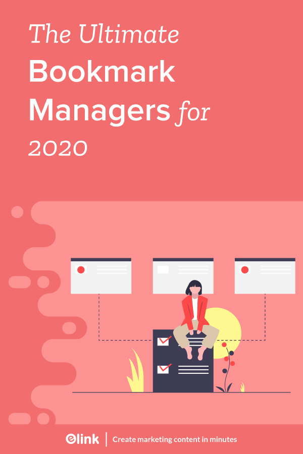 The-Ultimate-Bookmark-Manager-for-2020-pinterest