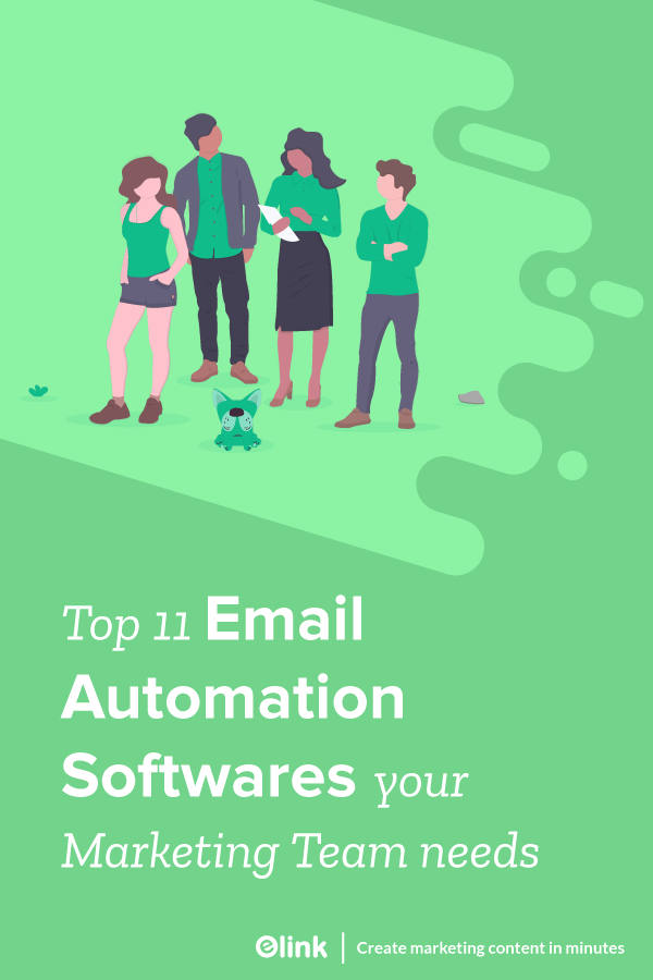 Top-11-Email-Automation-Softwares-Your-Marketing-Team-Needs-Pinterest