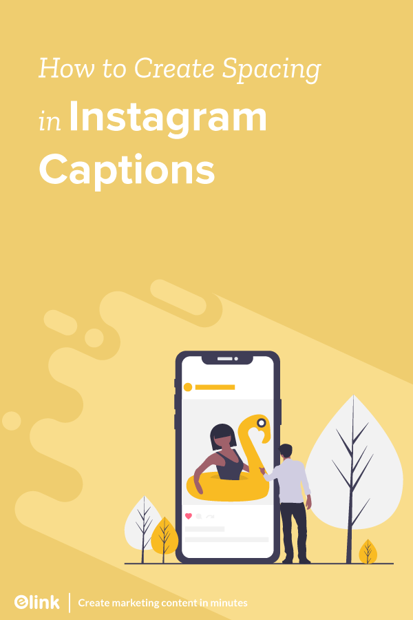 How-to-Create-Instagram-Caption-Spacing-pinterest