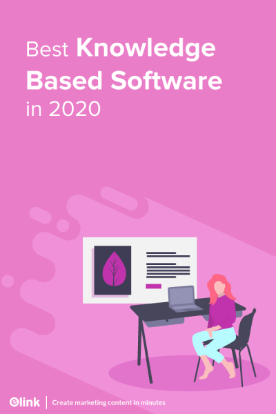 Best Knowledge software in 2020 - Pinterest