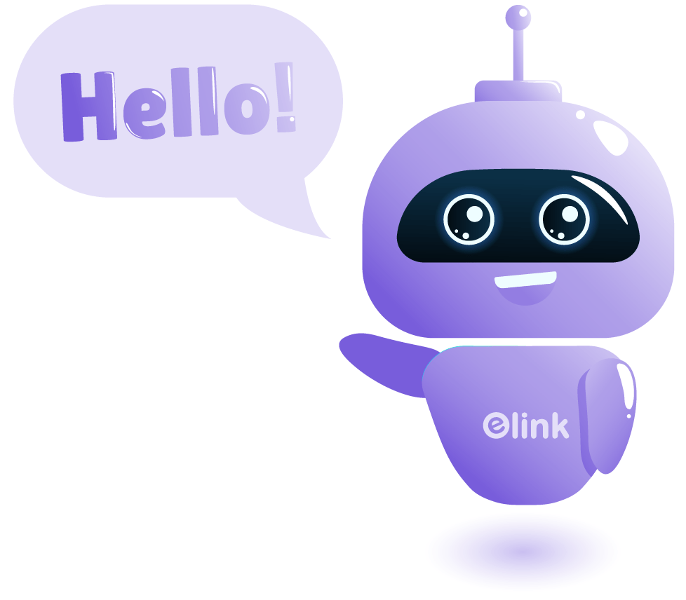 Chatbot developer as a small business idea