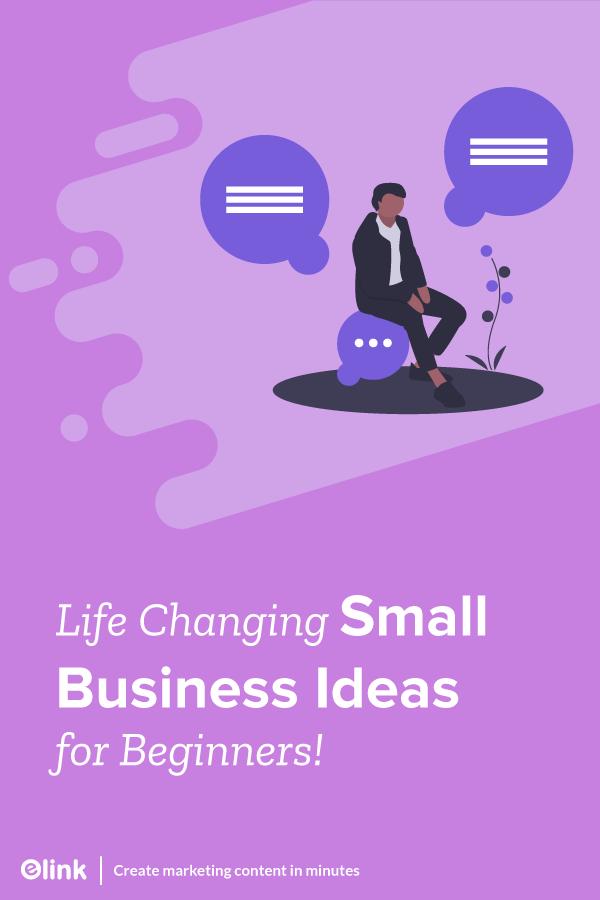 The-Top-45-Best-Small-Business-Ideas-Pinterest