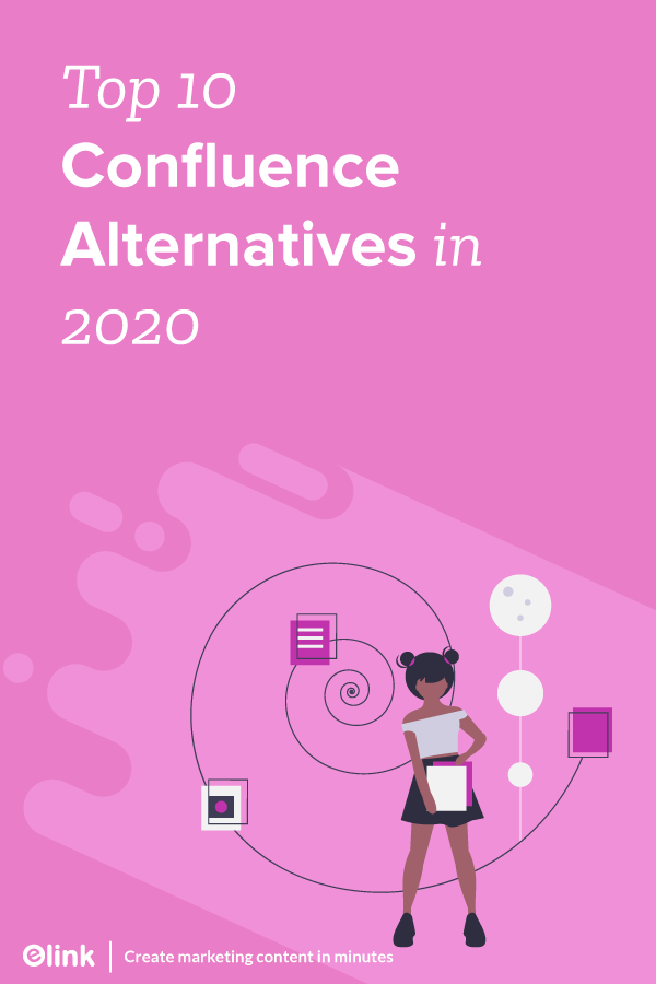 Top-10-Confluence-Alternatives-for-2020-Pinterest