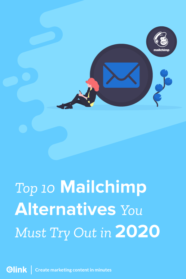 Top-10-Mailchimp-Alternatives-You-Must-Try-Out-in-2020-Pinterest