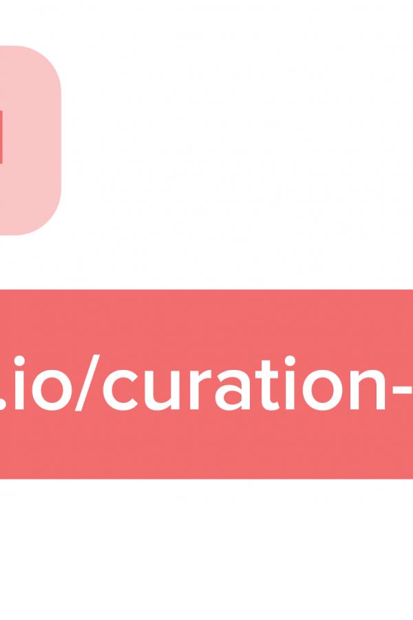 Example of a url shortened through link shortener