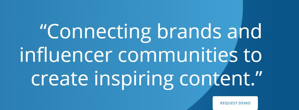 Onalytica tool for influencer marketing