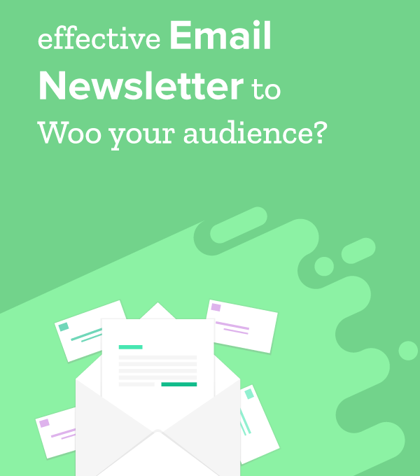 How to write an effective email newsletter