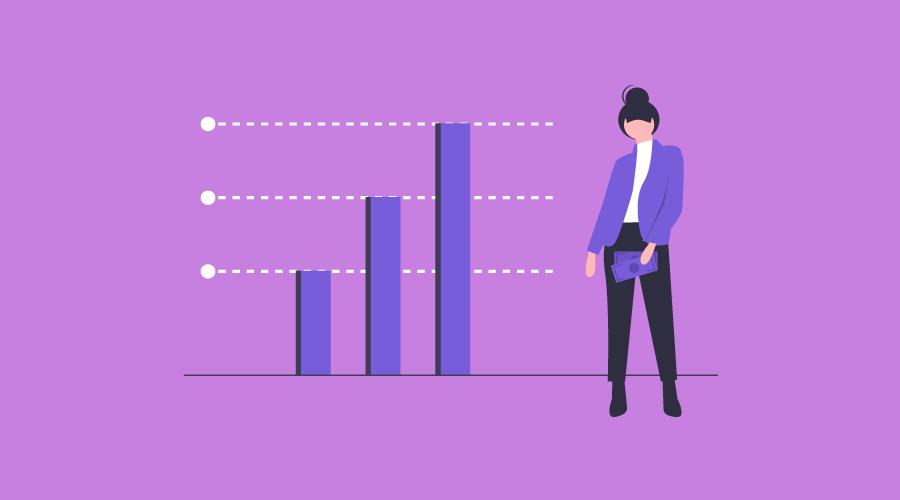 Digital marketing stats that will shock you - blog banner