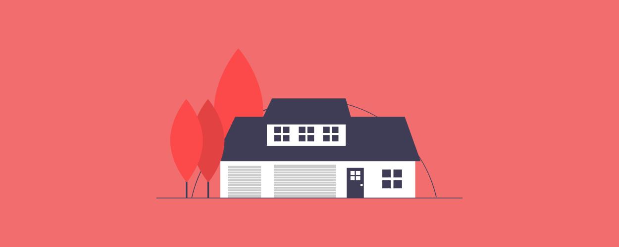 Real estate email marketing - blog banner