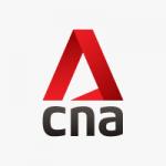 CN news website