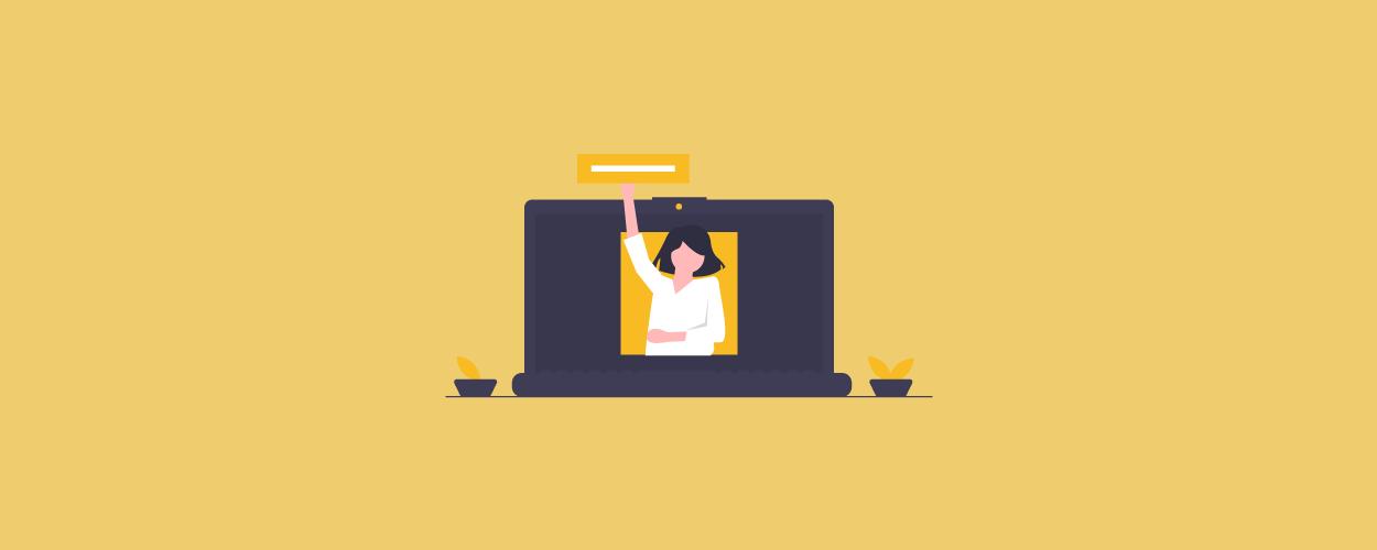Digital Marketing automation tools - blog banner