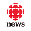 CBC news website