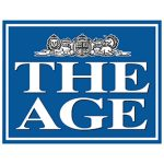 The age news website