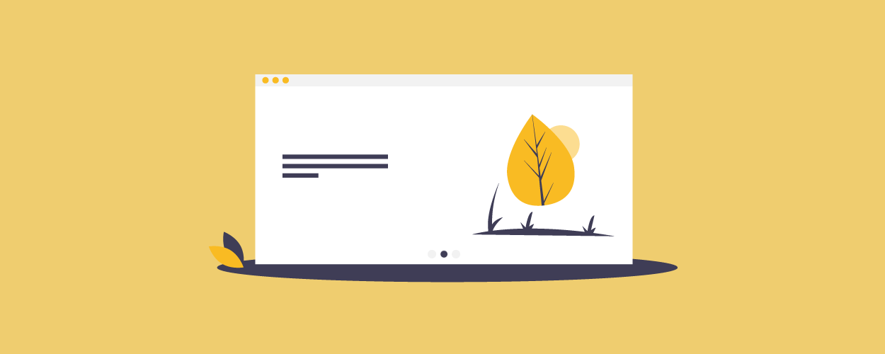 Wordpress slider and carousel plugins - blog banner