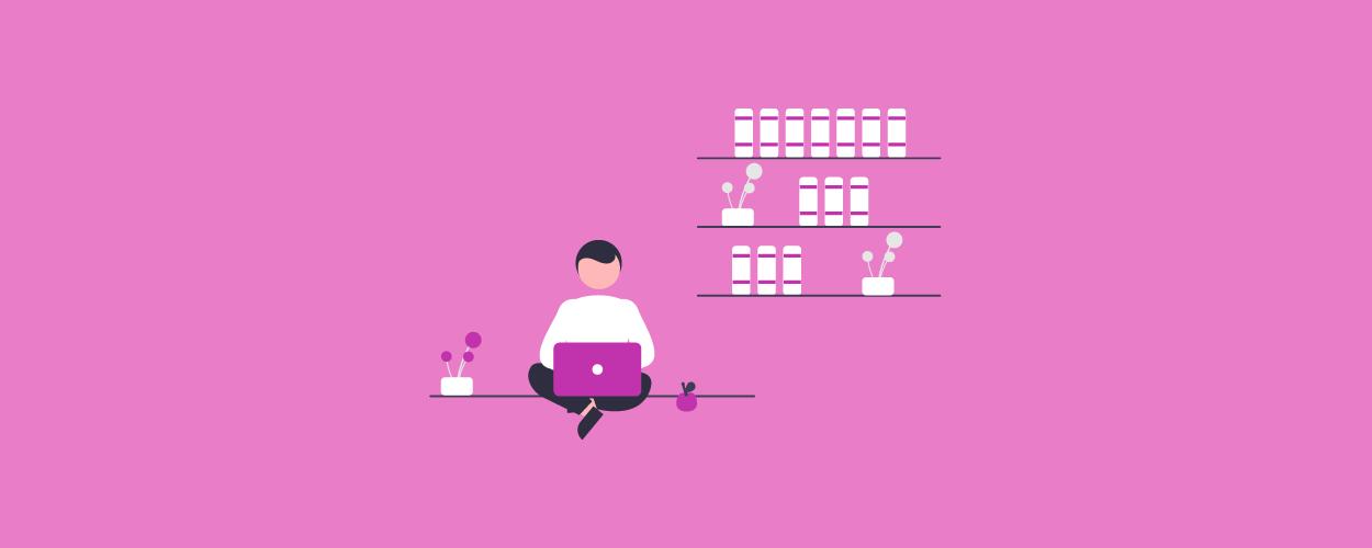 Tools for Freelancers - blog banner