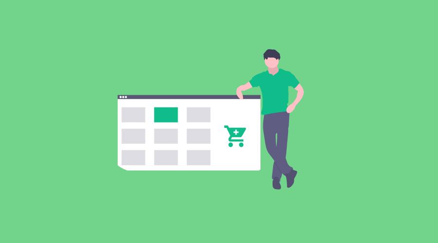 Ecommerce tools - blog banner