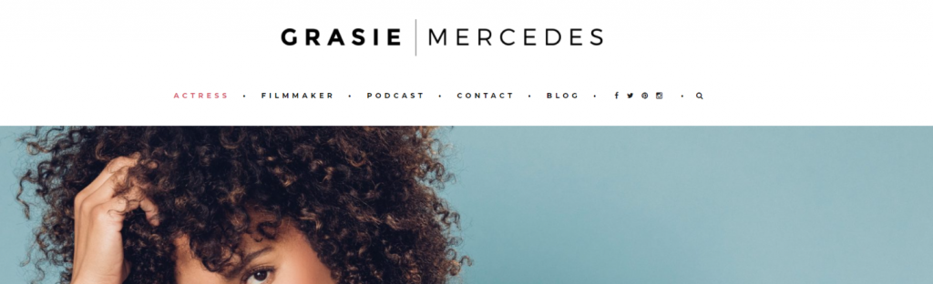Style my grasie: Fashion blog and website