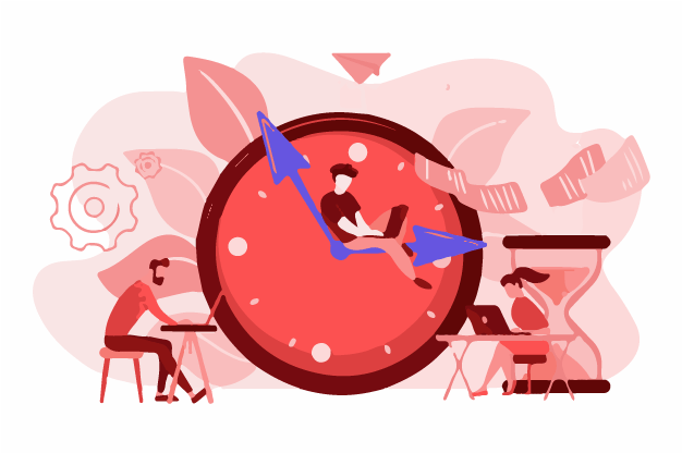 Using rss to email is time saving
