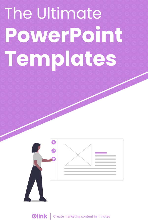 Powerpoint templates - Pinterest
