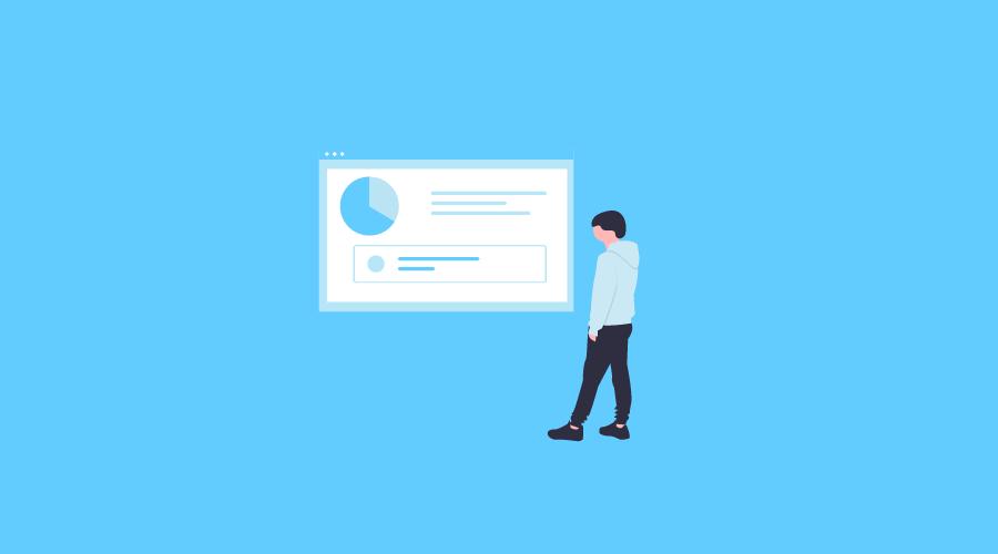 Marketing software - blog banner