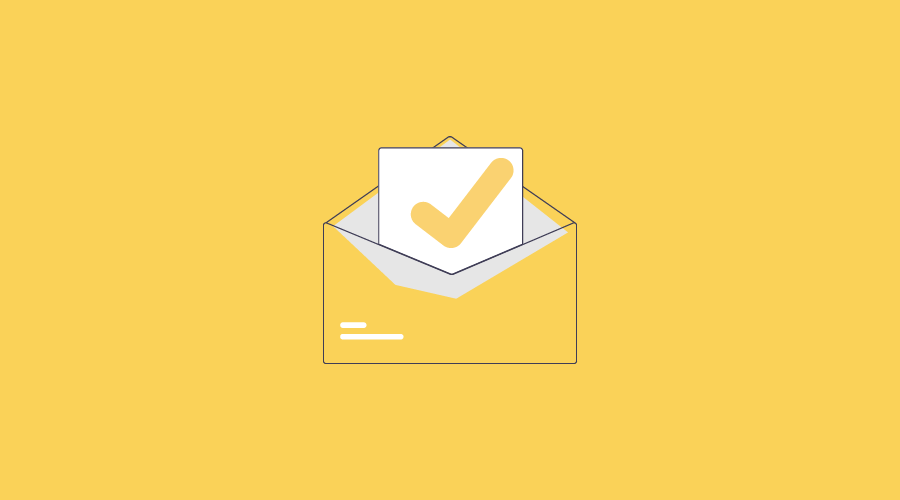 Email campaigns - blog banner