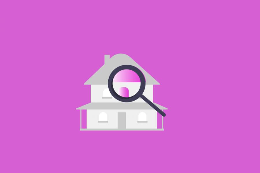 Real estate marketing - blog banner