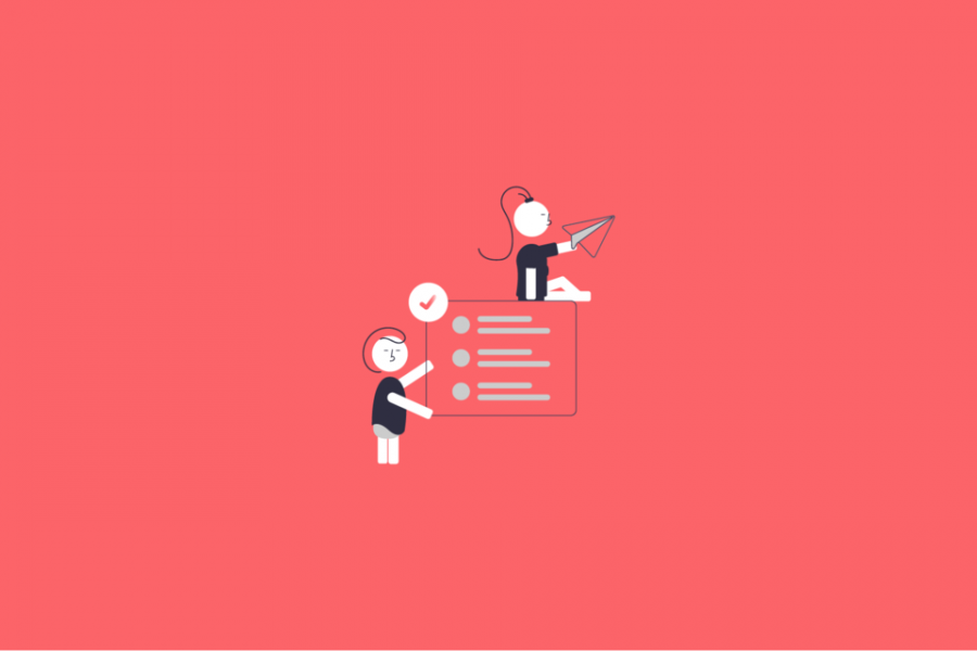 Referral marketing - blog banner