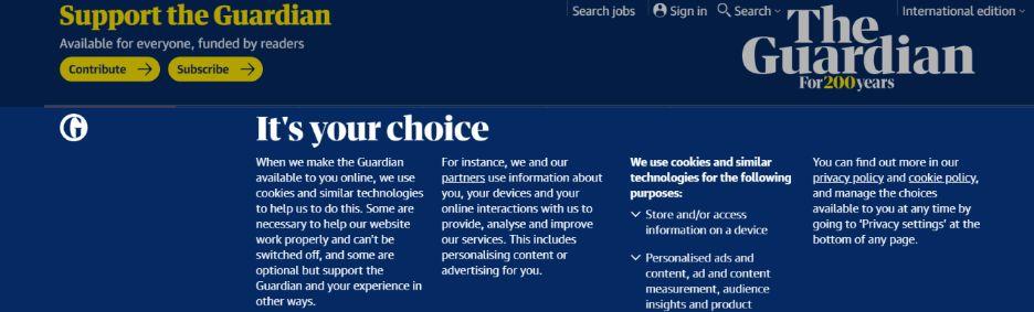 Guardian games blog: Gaming blog and website