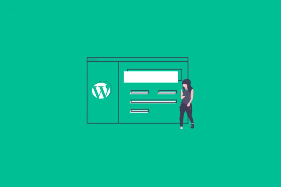 Wordpress ecommerce plugins - blog banner
