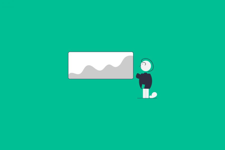 Marketing trends - blog banner