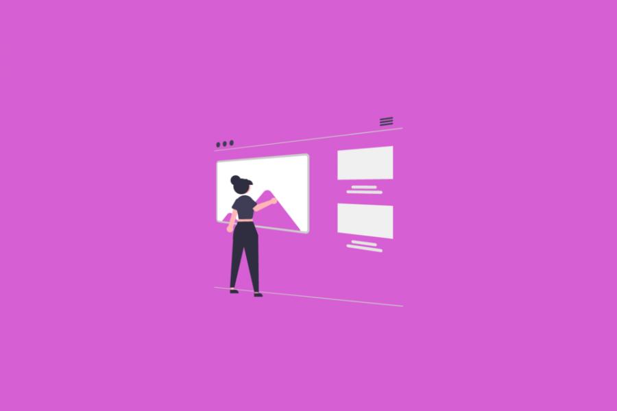 Repurpose content - blog banner