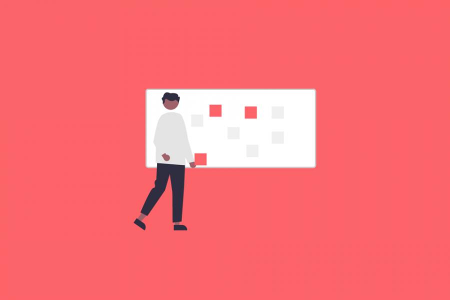 Data curation - blog banner