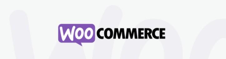 Woocommerce: WordPress ecommerce plugin
