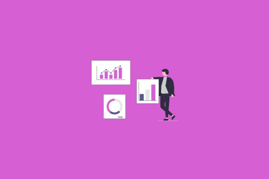 Marketing skills - blog banner